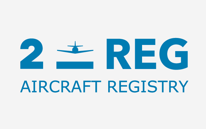 2-Reg - Aircraft Registry