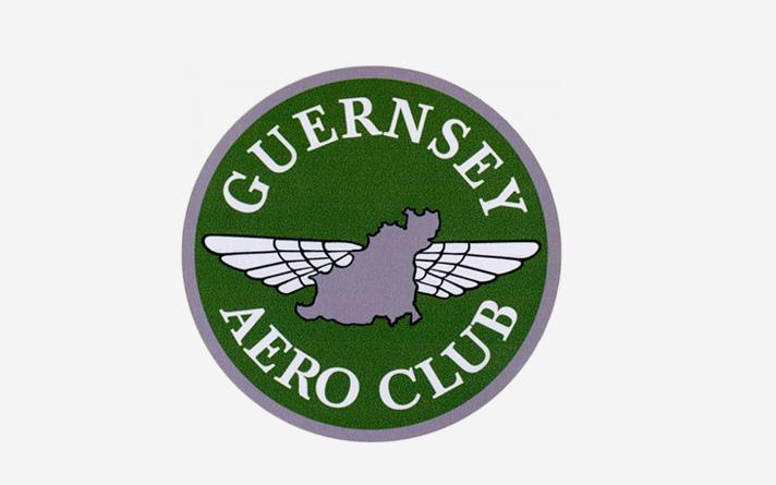 Guernsey Aero Club