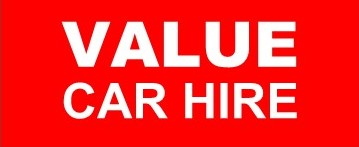 valuecarhire