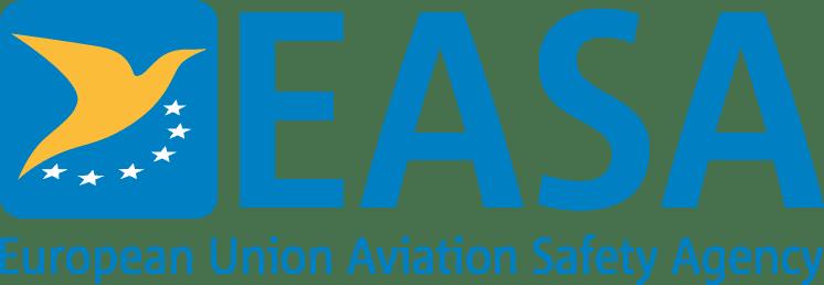 European Union Aviation Safety Agency (EASA)
