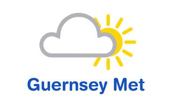 Guernsey Met Office