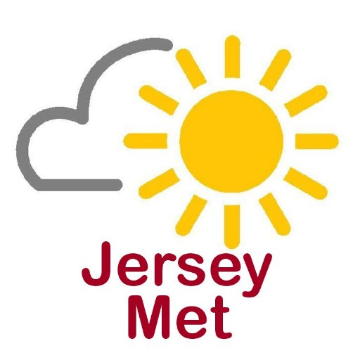 Guernsey weather forecast provided by Jersey Met