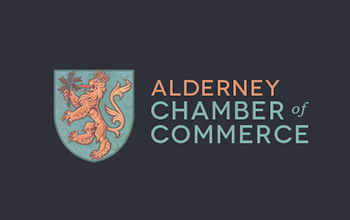 Alderney Chamber of Commerce