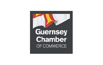 Guernsey Chamber of Commerce