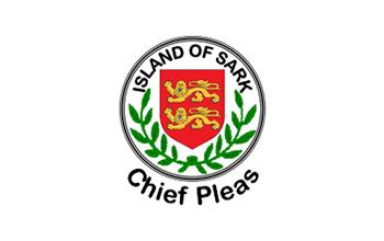 Chief Pleas - Sark
