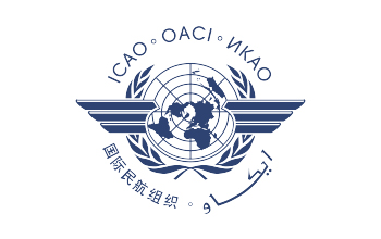 International Civil Aviation Organization