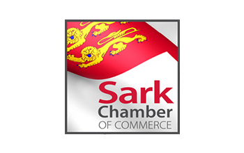 Sark Chamber of Commerce