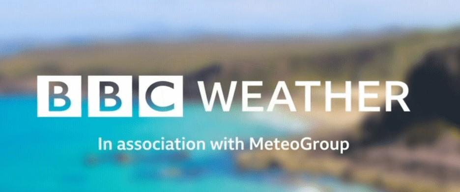 BBC Weather
