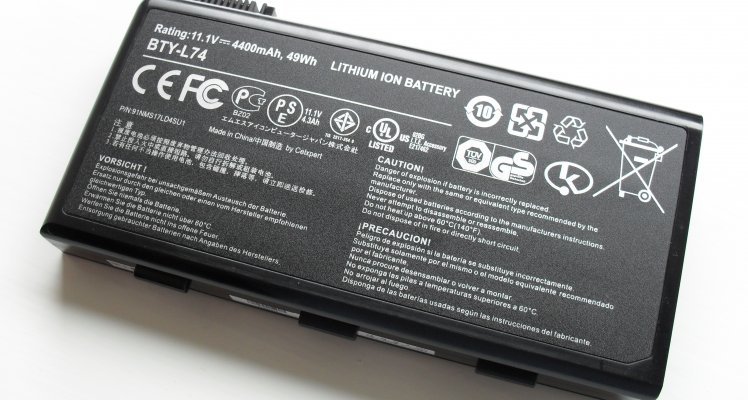 What do you know about Lithium Batteries?