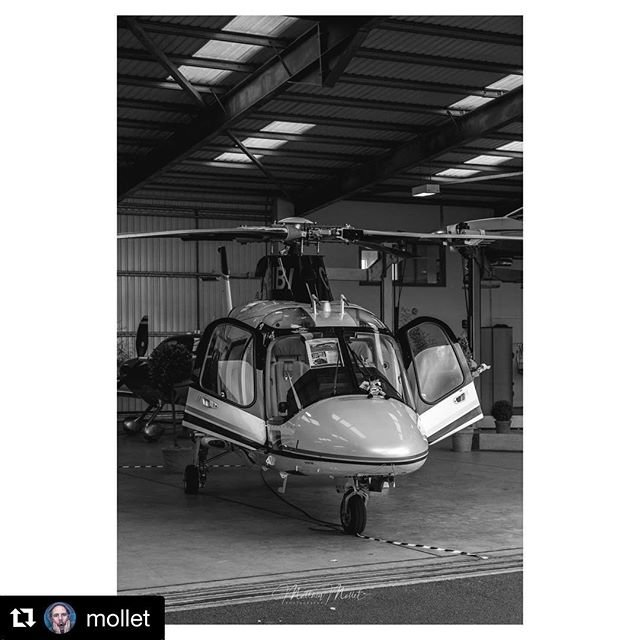 #Repost mollet with getrepostAnother shot from the Guernsey aviation exhibition that ASG hosted....#guernsey #photography #sony #sonya6000 #sonyalpha #sonya6k #sonymirrorless #mirrorless #photooftheday #picoftheday #sonyalphaclub #sonyalphagang #mirrorlessshooter #helicopter #aw109 #agustawestland #sloanehelicopters #aviation #aviationlovers #guernseyairport #winning #instablackandwhite #blackandwhite #monochrome