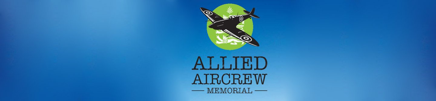 Aircrew Memorial